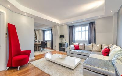 Apartment for 10 guests Canal, Centrum area !