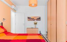 Holiday Apartment Monte Generoso - Mico