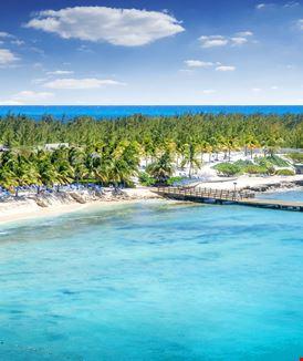 Turks- & Caicosinseln