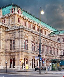 Vienna (stato)
