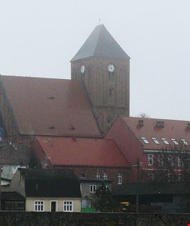 Westpommern