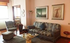 Your accommodation near the Milanese exhibition center