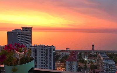 Batumi Stay