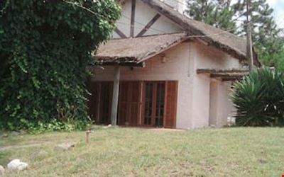 House in Piriápolis