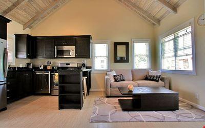 ♥ Romantic Villa With Plunge Pool - Near Beach