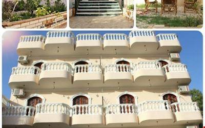 Al Saraya Luxor - Luxury Apartment - Flat 3