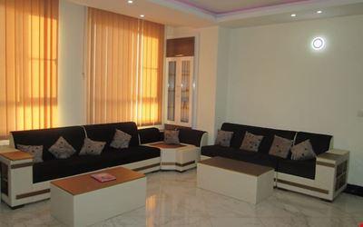 Luxury apartment#104 with extraordinary facilities