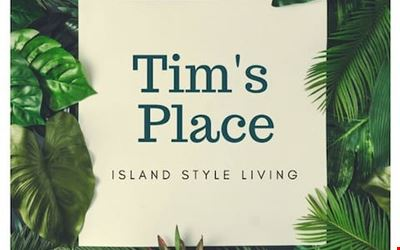 Tim's Place II