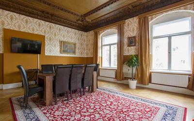 primeflats - Lemony Lodges Dresden 3