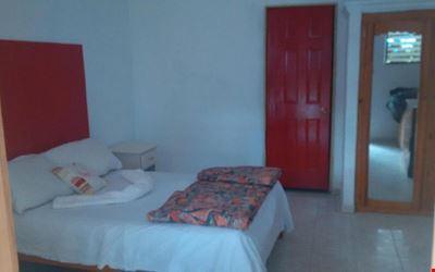 Maguana Hotel