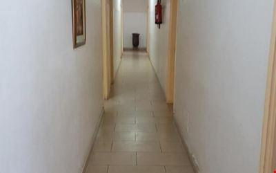 Royaume hotel d' Allada