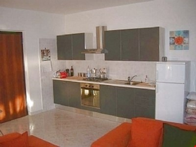 Beautiful 2 Bed Private/Gated Apartment-Sea View-Mountain Backdrop-Terrace/BBQ
