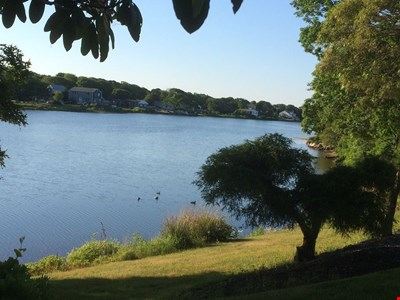 Waterfront Perfect For Family Or Active Couple(S)   Enjoy The Sun And The Surf