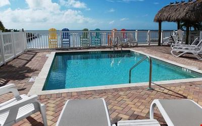SPECIAL SAVE on our lowered booking rates  Private Home in waterfront Community