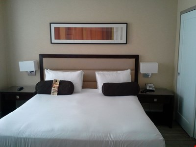 Summer/Fall Weekends in Chicago King Suite near Magnificent Mile!