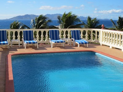 SPECIAL SUMMER RATES NOW! Beautiful 2 BR Condo - Spectacular Water View