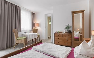 Typically Saxon! Cozy little apartment in the heart of Dresden.