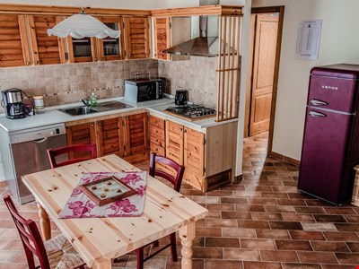 Apartment in the center of Palaia, close to the main services