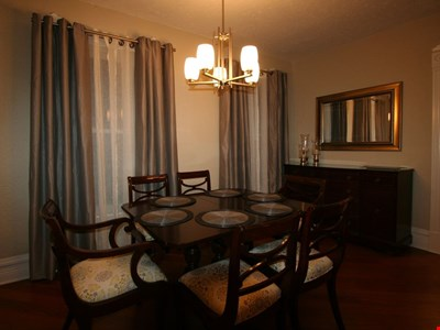 Wonderful Lincoln Park/DePaul Apartment, Central and Ideal City Location