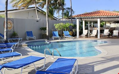 Quiet Location Close To The Best Snorkeling and Perfect for Families!