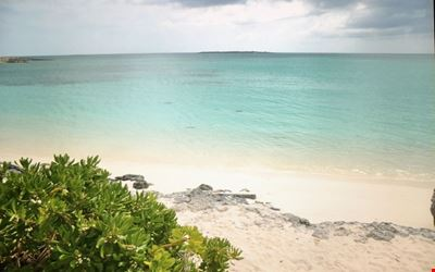 Affordable Beachfront Rental with Spectacular Views. Take a look!