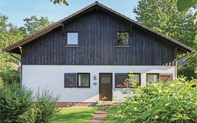 4 bedroom accommodation in Thalfang