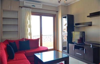 2 bedroom accommodation in Pogradec