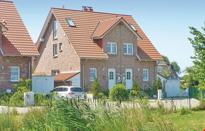3 bedroom accommodation in Insel Poel/Timmendorf