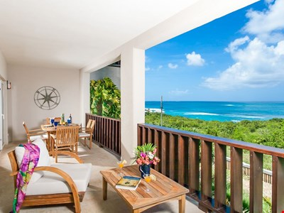 """Fountain Anguilla by """"Refined Retreats""""~2 KING SUITES!~AMAZING VIEWS!"""