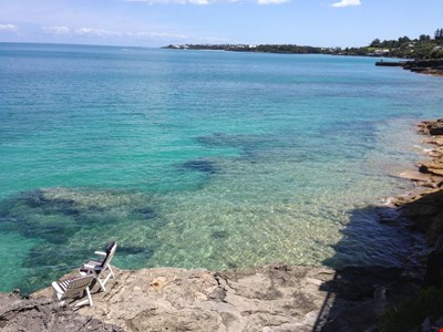 Beautiful Water Front Property - Snorkel, Fish, or RELAX in the BEST LOCATION!