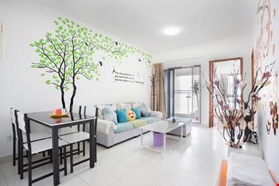 Shenzhen Shuangcheng EHome Apartment