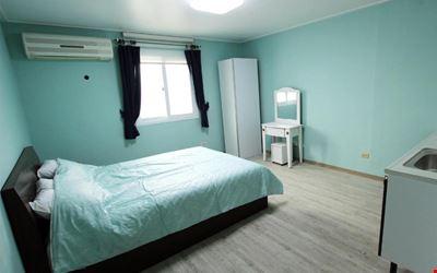 Daora GuestHouse