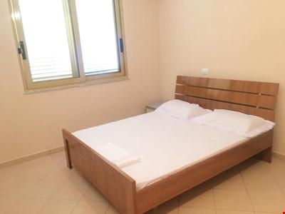 Remzi Apartament