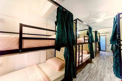 Lodge41