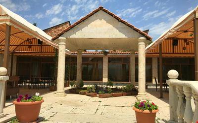 Orsetto Hotel