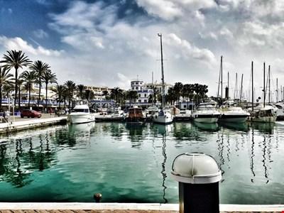 Marina Bay 101