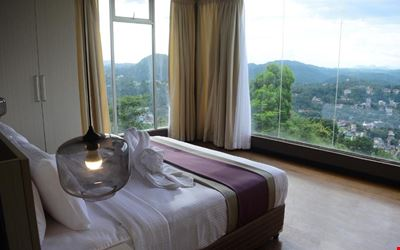 W Residence Kandy