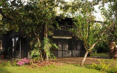 Savanna Guest House
