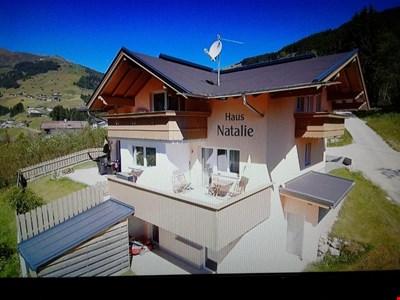 Haus Natalie