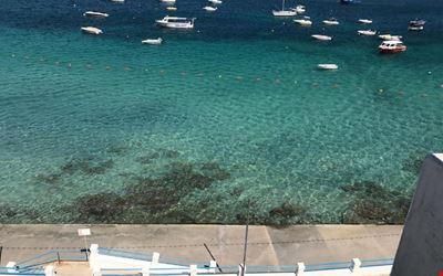 B&B e Case Vacanza Malta economiche a partire da 18€