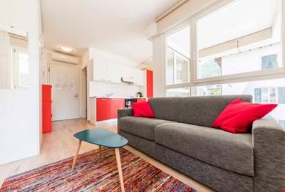 Appartamenti Cà de Bezzi