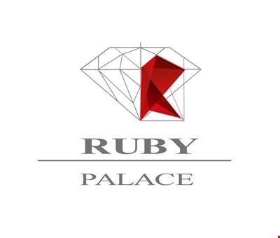 Ruby Palace