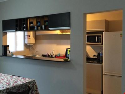 Apartamento 5 Carcano