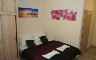 Apartments Villa Floreat