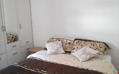 Appartamento Rencio