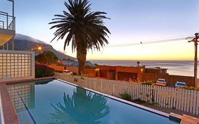 Indigo Bay - The Villa