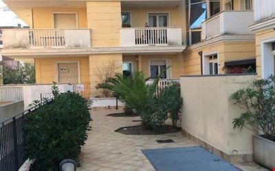 Paradiso Suite Apartment