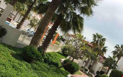 Gulf Grand Hotel