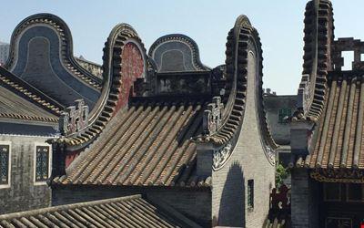 Aiwei Wuxi Hotel Foshan Zumiao