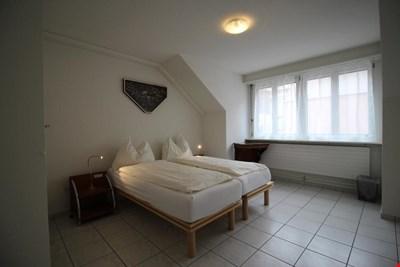 Apartment City Centre Luzern